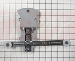 Maytag Dishwasher Right Rack Adjuster Assembly