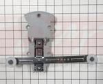 Maytag Dishwasher Right Rack Adjuster Assembly