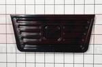 Maytag Refrigerator Drip Tray