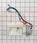 Whirlpool Refrigerator Damper Control Assembly