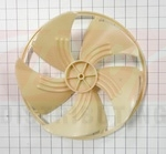 Haier Air Conditioner Axial Fan