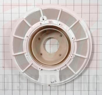 9742968 whirlpool dishwasher pump filter. Black Bedroom Furniture Sets. Home Design Ideas