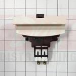 Frigidaire Dishwasher Latch Actuator