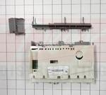 Amana Dishwasher Control Board