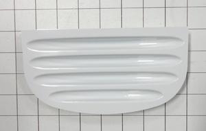 Refrigerator Overflow Drip Trays Page 2 Dey Appliance