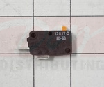 Maytag Microwave Micro Switch