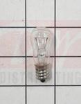 GE Candalabra Base Light Bulb