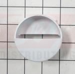 Whirlpool Refrigerator Water Filter Cap