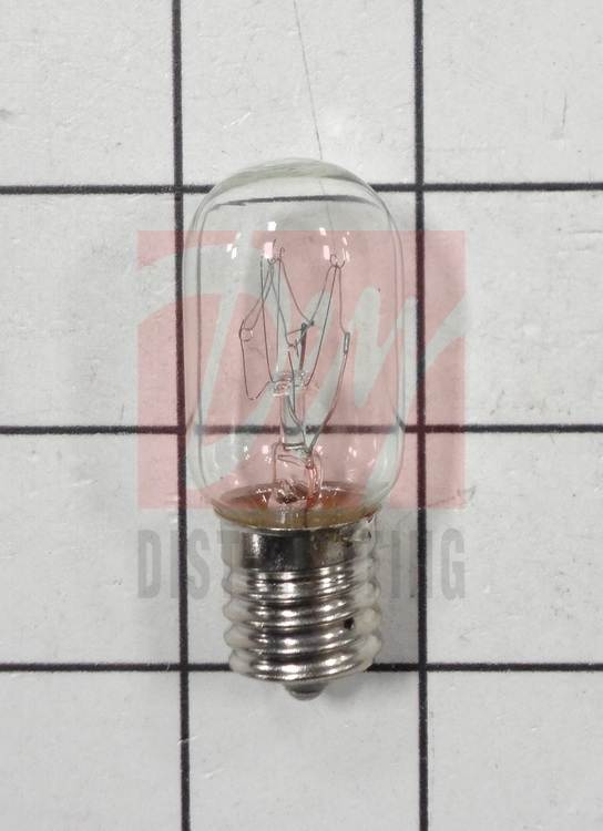 Pm100081 Viking Microwave Oven Lamp Dey Appliance Parts