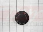 Jenn-Air Range/Oven/Stove Thermostat Knob