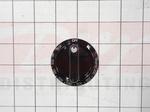 Magic Chef Range/Stove/Oven Thermostat Knob