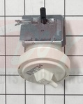 GE Washer Water Level Pressure Switch