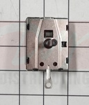 GE Dryer Rotary Start Switch