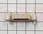 GE Dryer Resistor