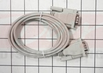 GE Dryer Cable Comunicate Wsh-Dry