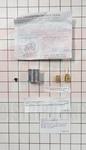 GE Dryer Gas Conversion Kit