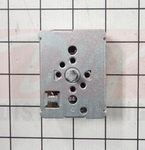 Frigidaire Range/Stove/Oven Surface Element Switch