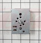 Frigidaire Range/Stove/Oven Surface Element Switch
