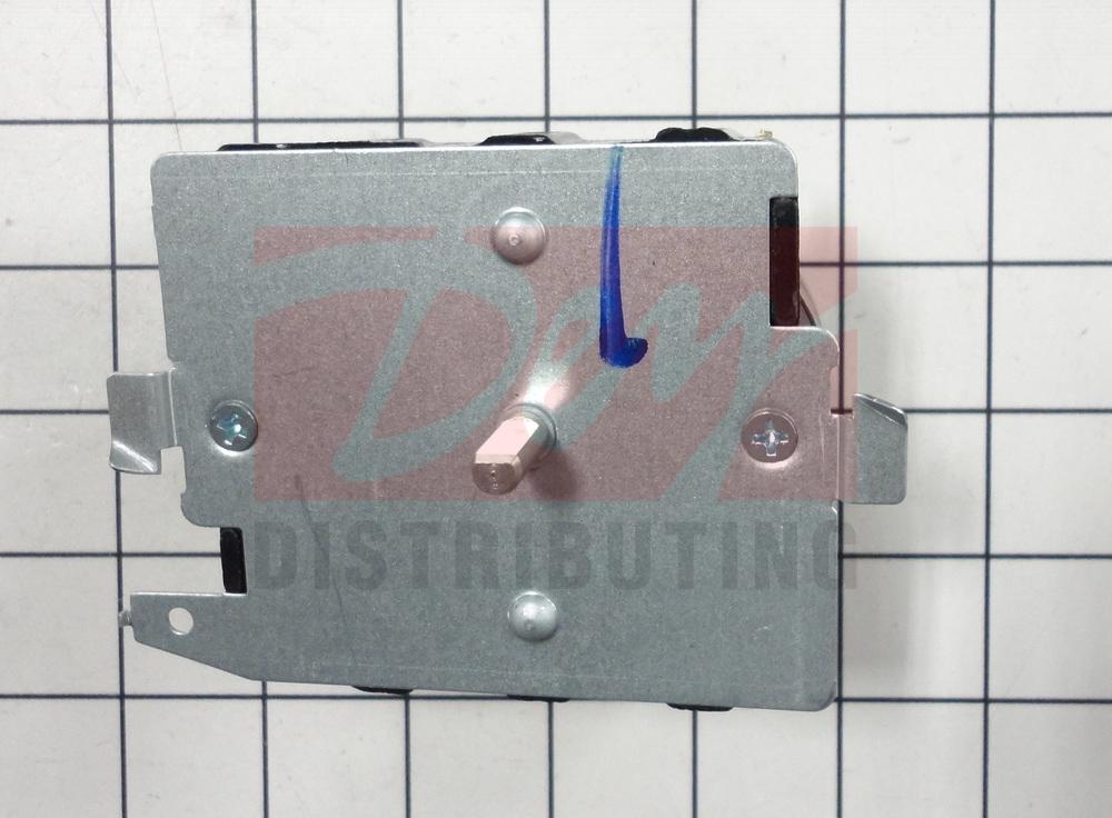we4m284 ge dryer circuit board and timer dey appliance. Black Bedroom Furniture Sets. Home Design Ideas