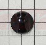 GE Range/Oven/Stove Burner Knob