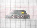 Kenmore Range/Stove/Oven Hinge Receptacle