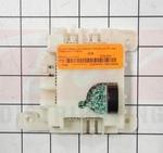 Frigidaire Washer/Dryer Control Board