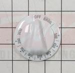 GE Range/Stove/Oven Thermostat