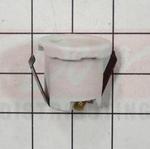 GE Range/Stove/Oven Light Socket