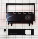 Broan Trash Compactor Control Panel