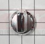 Maytag Range/Stove/Oven Knob