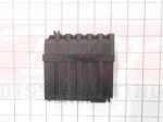 KitchenAid Range/Stove/Oven Spark Module