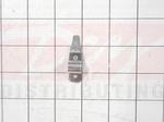 GE Refrigerator Defrost Heater Clip