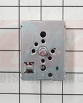 GE Range/Stove/Oven Surface Element Switch