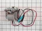 GE Range/Stove/Oven Fan Motor