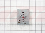GE Range/Oven/Stove Surface Element Switch