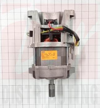 Wh02x10022 ge washing machine motor for Washing machine electric motor