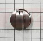GE Range/Oven/Stove Knob