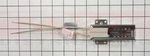 GE Range/Stove/Oven Igniter