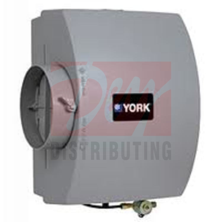 S1 Bp5000mt Humidifier Bypass Dey Appliance Parts