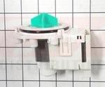 Frigidaire Dishwasher Drain Pump