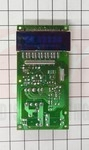 Electrolux Microwave Main Control Board