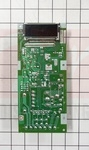 Frigidaire Microwave Oven Control Board