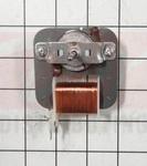 Frigidaire Range/Stove/Oven Fan Motor