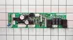 Electrolux Microwave Main Control Board