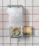 Frigidaire Dishwasher Water Valve