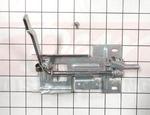 Frigidaire Dishwasher Door Hook