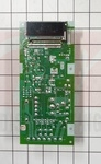 Electrolux Microwave Oven Control Board