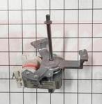 Frigidaire Range/Oven/Stove Fan Motor