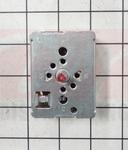 Frigidaire Range/Oven/Stove Large Element Infinite Switch