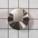 Electrolux Range/Oven/Stove Control Knob